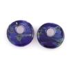 Lamp Bead Revolution Disc 2Pc 20mm Azores
